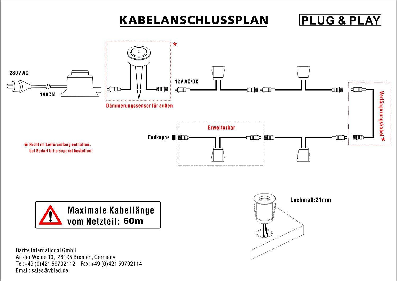 12203WW_Anschlussplan597ade36327aa