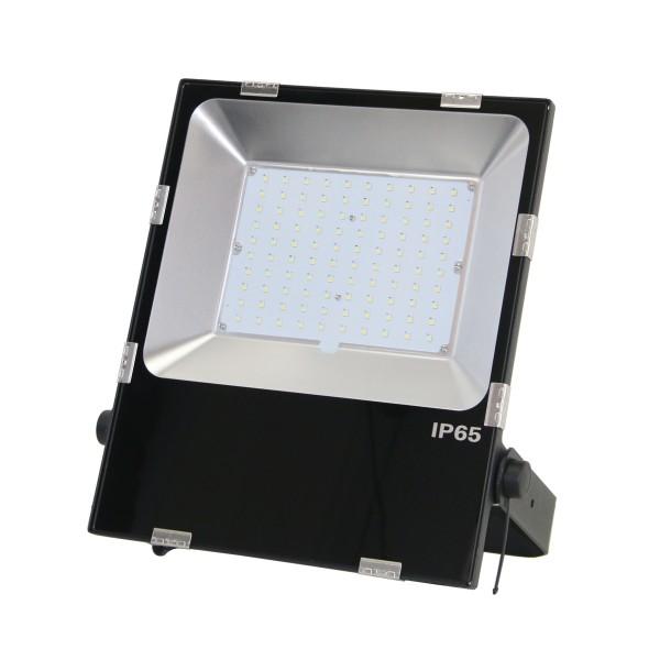 100W LED-Flutlichtstrahler