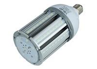 E27 27W LED Korn Leuchtmittel