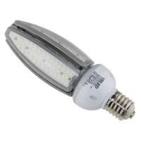 E40 50W LED Korn Leuchtmittel