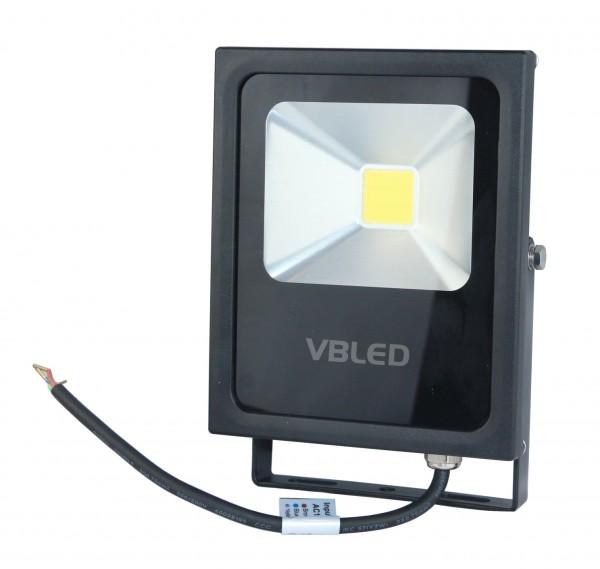 VBLED LED Flutlichtstrahler 10W