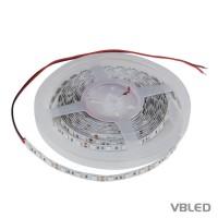 LED Streifen rot 5m