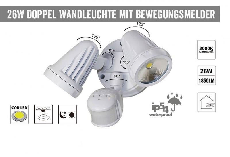 Led Lampen Leuchten Und Led Dimmer Trafo Netzteil Zubehör