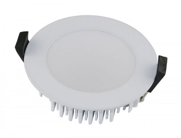 13W LED Einbauleuchte Whitestar II