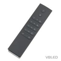 VBLED® Fernbedienung für LED Dimmer (Phasenabschnitt)