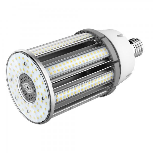 LED Cluster-Leuchtmittel E40 120W LED Corn Birne 6000K