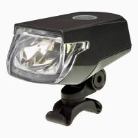 Roxim X3K Raptor Fahrrad-Frontlicht