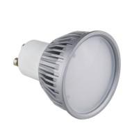 MR16 LED Leuchtmittel GU10 5 W Dimmbar