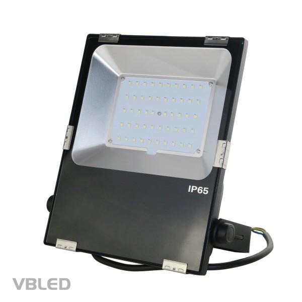 VBLED LED Flutlichtstrahler 50W
