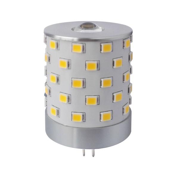 VBLED LED Leuchtmittel - G4 - 4W - 12V AC/DC 300Lumen