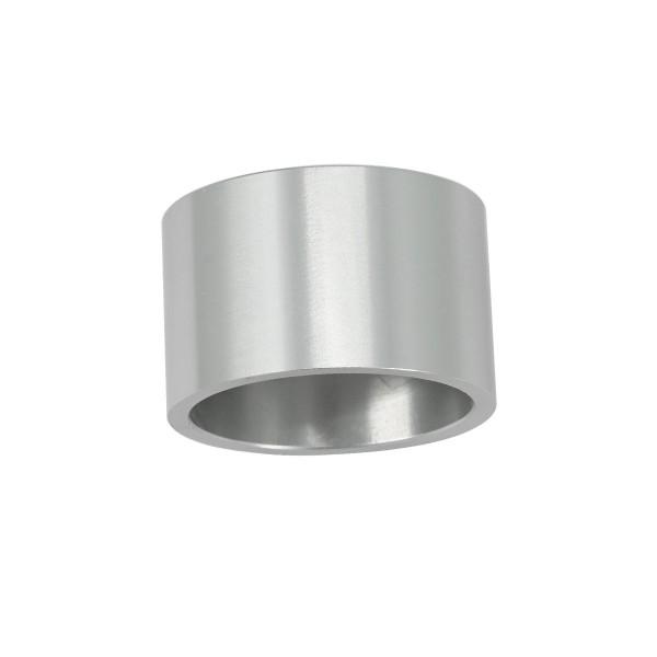 3W LED Mini-Spot-Aufbauhalterung