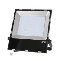 200W LED-Flutlichtstrahler
