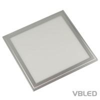LED Panel 298x298x11 mm 4500K