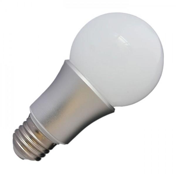 VBLED LED Leuchtmittel - E27 - 9W