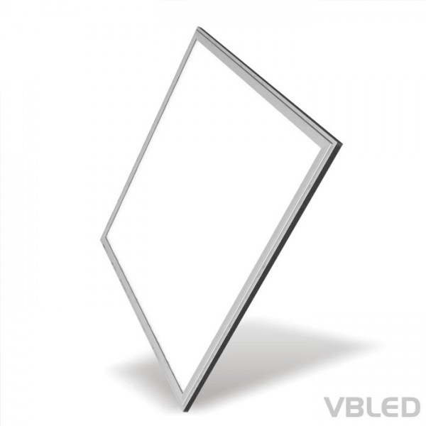 VBLED LED Panel 62x62x1,1cm 40W NW