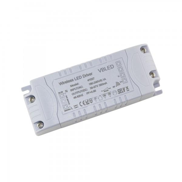 Funk LED DRIVER 35-57V 350mA Constant Current