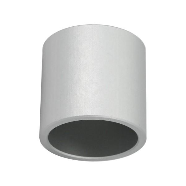 1W LED Mini-Spot-Aufbauhalterung