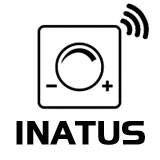 inatus-cat5b275bbf386da