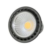 MR16 LED Leuchtmittel GU10 3,5 W