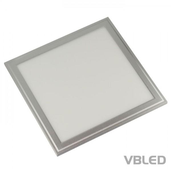 LED Panel 298x298x11mm 12W