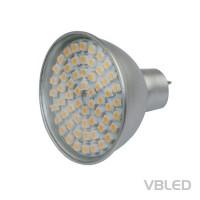 MR16 GU5.3 LED Leuchtmittel