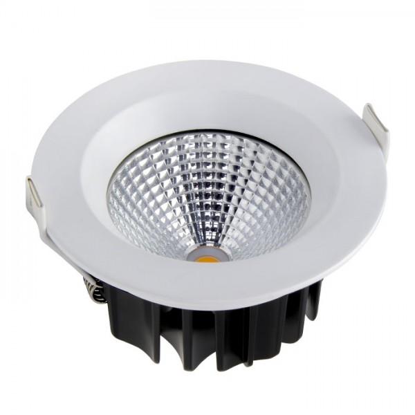 "VBLED LED Einbauleuchte COB ""Reflecto"" - 35W"