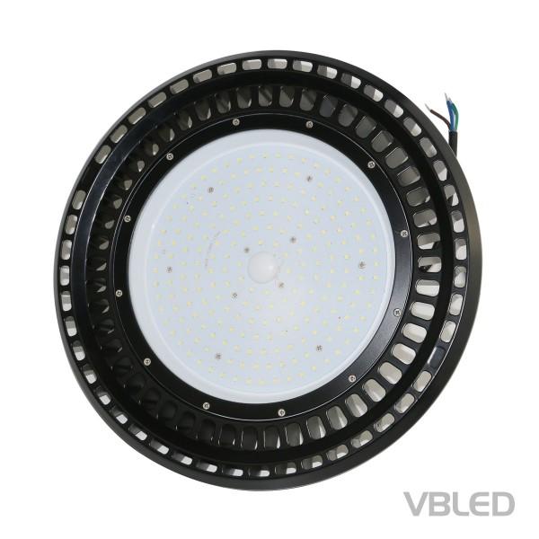 LED Hallenleuchte UFO 150W