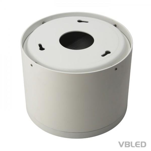 VBLED LED Aufbauleuchte - 35W