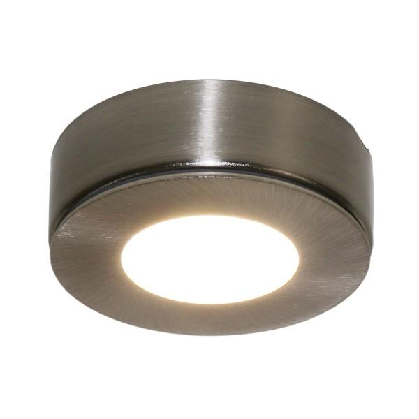 VBLED LED Ein- und Aufbauleuchte als Set kaufen - 4W - 12V - WW