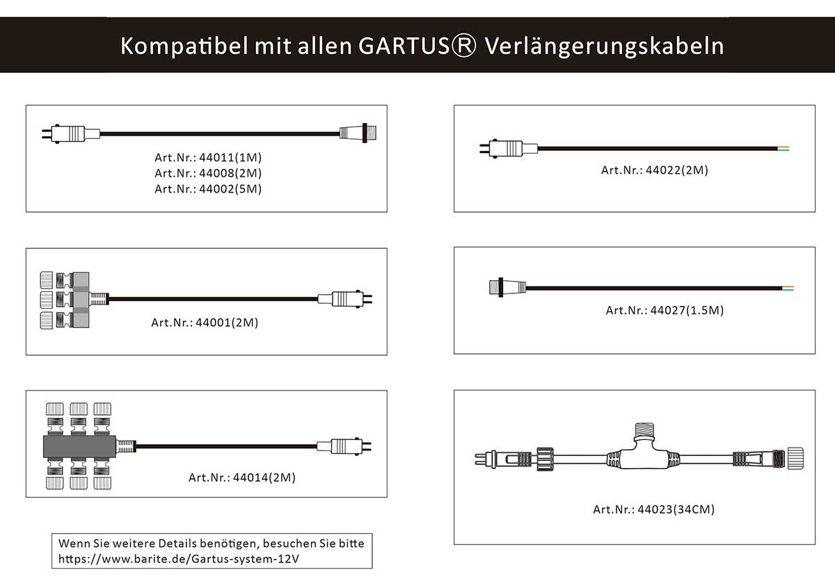 Gartus-Extension-Cable