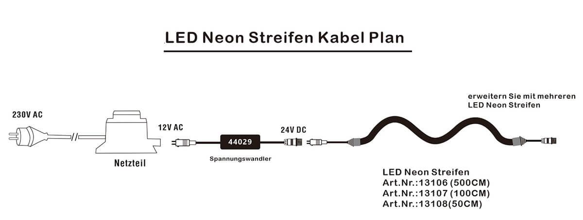 13106-kabelplan