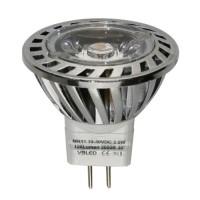 MR11 GU4 LED Leuchtmittel