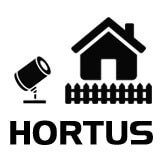 Hortus-catdQaq7FidM2WHL