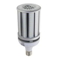 E40 100W LED Korn Leuchtmittel