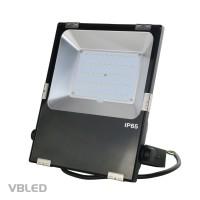 50W LED-Flutlichtstrahler