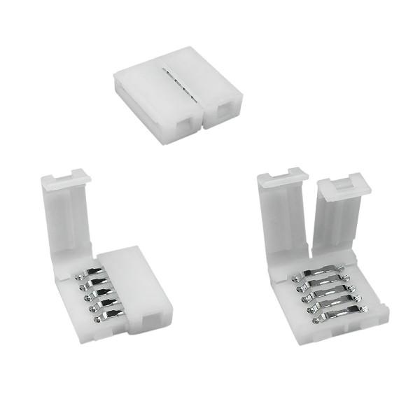LED Streifen Verbinder 5 polig