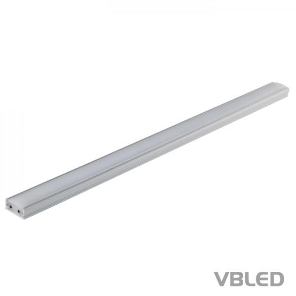 Ministick-Lichtleiste 15W 100cm